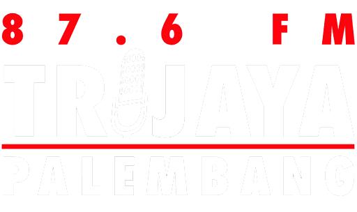 Trijaya FM Palembang